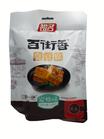 祖名臭豆腐(炭烧味)128G
