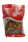 九福蚕豆酥200G