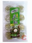 宝岛Q点子乳大福(抹茶)360G