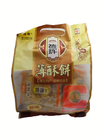 德辉薄酥饼(原味)176G