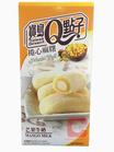 宝岛Q点子卷心麻薯(芒果牛奶味)150G
