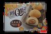 宝岛Q点子和风麻薯(花生)210G