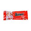萨拉米1+1小鸡腿28G