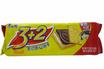 康师傅3+2饼干(香草巧克力味)125G