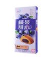 雪之恋纤果甜心(蓝莓味)100G