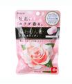 KRACIE 日本玫瑰花香软糖32G