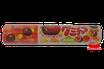 明治朱古力奶糖50G(苹果味)