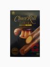 义美布丁巧克力卷137G