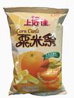 上好佳栗米条(橙子味)40G