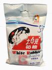 大白兔奶糖114G