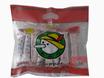 长鼻王夹心卷(草莓味)160G