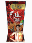 炎亭渔夫鱼豆腐(川辣味)48G