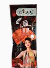 炎亭渔夫鱼豆腐(烧烤味)48G