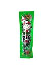 小老板海苔(蒜香味)16G