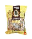 德辉酥饼220G*20盒(原味)