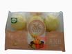 莫拉菲蒸蛋糕(奶香味)188G
