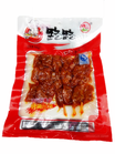 路路麻辣豆腐串90G