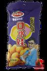 口水娃多味花生(五香味)86G
