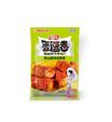 祖名豆腐卷(野山椒味)100G