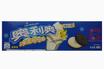 奥利奥夹心饼干(香草味)96G