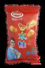 口水娃兰花豆(香辣味)70G