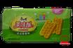 康师傅美味酥(葱香味)85G