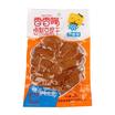 香香嘴豆腐干(五香味)100G