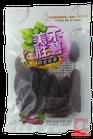爵味牌蜂蜜紫薯150G