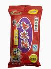 口水娃兰花豆(香辣味)86G