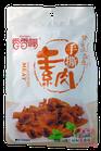 香香嘴手撕素肉(秘制五香味)112G