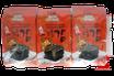ONTRUE传统海苔(泡菜味)13.5G