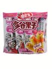 米老头多谷果子160G(草莓味)