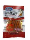 涵哥辣条王子112G(红烧牛肉味)