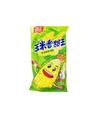 双汇玉米香甜王