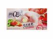 宝岛Q点子可可麻糬(草莓味)80G