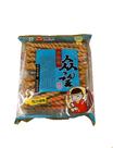 众望小麻花(葱油咸味)130G