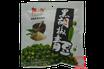 缘之园青豆(黑胡椒味)56G