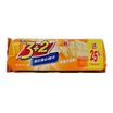 康师傅3+2饼干(番茄沙拉)125G
