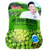 甘源蒜香味青豌豆75G