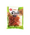 金满福老妈龙虾味辣条130G