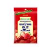 悠哈特浓草莓牛奶糖120G