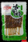 香香嘴串烧(鸡汁味)60G