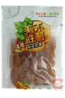 爵味牌蜂蜜红薯150G