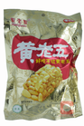 黄老五花生酥138G