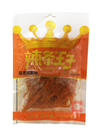 涵哥-辣条王子盐焗鸡筋100G