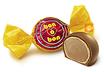 BON O BON 巧克力糖12G