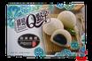 宝岛Q点子和风麻薯(椰丝芝麻)210G