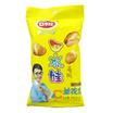 口水娃兰花豆(酱汁牛肉味)70G