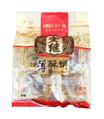 宏继薄酥饼(微辣)180G