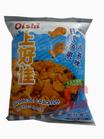 上好佳日式鱼果(海苔味)50G